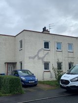 Blacklaw RD, Dunfermline, KY11 4AW