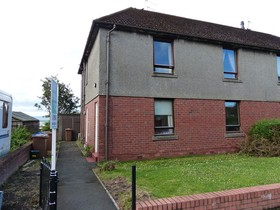 Marchwood Avenue, Bathgate, EH48 1DB