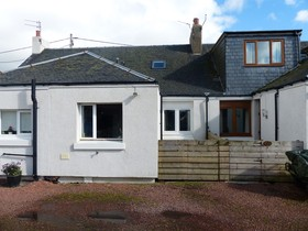 Woolfords, West Calder, EH55 8LH