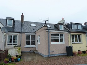 Viewfield Road , Tarbrax, EH55 8XF