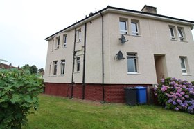 Netherhill Road, Gallowhill, PA3 4RN