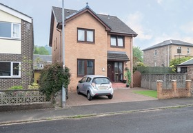 Finnart Road, West End (Greenock), PA16 8QE
