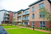 Typical Two Bed Apartment, Greenwood Grove East, Stewarton Road, Greenlaw Village, Newton Mearns, Renfrewshire East, G77 6ZD