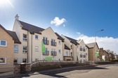 Typical Two Bedroom Apartment, Beacon Court, Bankwell Road, Anstruther, Fife, KY10 3FP
