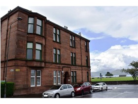 2, Lyle Road, Greenock, PA16 7QP