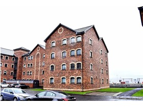 Flat 1/4, 11, James Watt Way, Greenock, PA15 2AD
