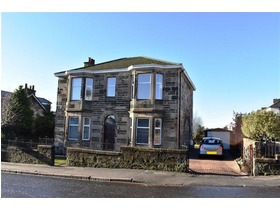 66, Calder Road, Mossend, Bellshill, ML4 2PW