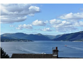 47, St Andrews Drive, Gourock, PA19 1HY