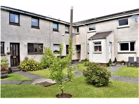 5, Easter Currie Court, Currie, EH14 5PY