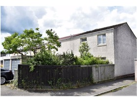 114, Ambrose Rise, Livingston, EH54 6JU