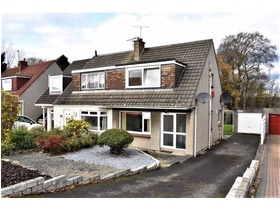 75, Weavers Knowe Crescent, Currie, EH14 5PP
