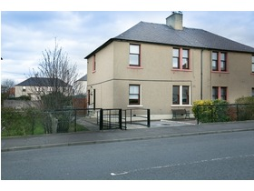 17 West Loan, Prestonpans, EH32 9JT