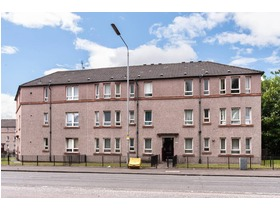 Balmore Road, Possil Park, G22 6NA
