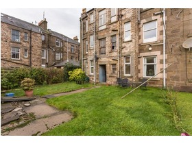 Manor Place, Broughty Ferry, DD5 2BZ