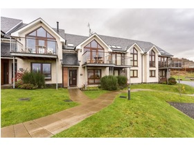 Shoreside, Fearnan, Aberfeldy, PH15 2FE