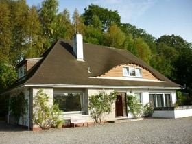 Tirindrish, Spean Bridge, PH34 4EU