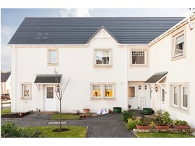 Hollybush Lane , Langbank, PA14 6QZ