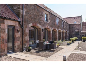 Camptoun Steading, Camptoun, North Berwick, EH39 5BS