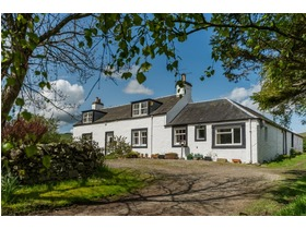 Glenholm, Broughton, ML12 6JF
