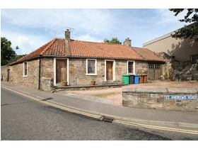 St Andrews Road, Anstruther, KY10 3HA