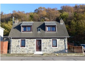 East Bay, Mallaig, PH41 4QG
