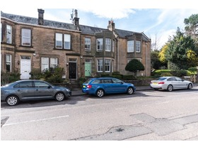 Morningside Drive, Morningside, EH10 5NR
