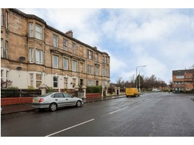 76 Copland Road, Ibrox, G51 2RT