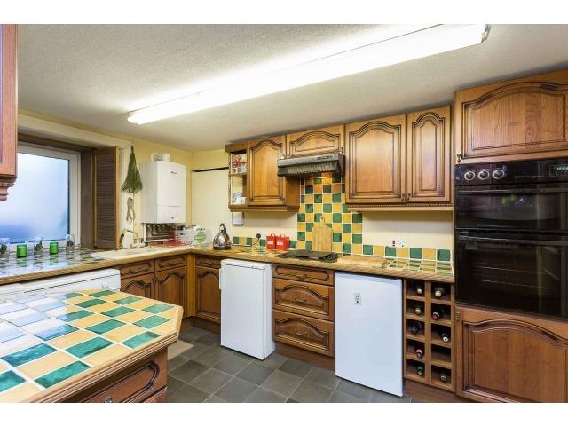 Property For Sale Castle Street Tayport