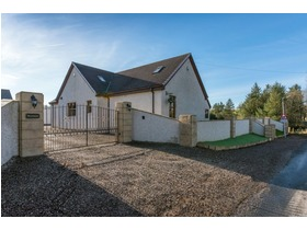 , Fintry, Turriff, AB53 5PS