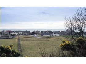 Rockview Place, Helmsdale, KW8 6LF