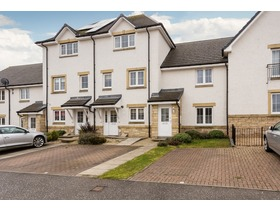 Hilton Lane, Cowdenbeath, KY4 9BT