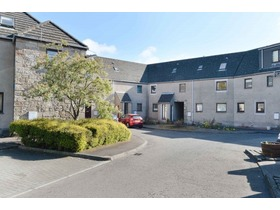 Old Mill Court, Dunfermline, KY11 4TT
