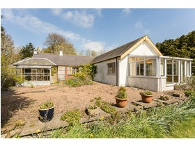 Monikie, Broughty Ferry, DD5 3QG