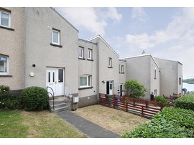 Whinnyhill Crescent, Inverkeithing, KY11 1BD