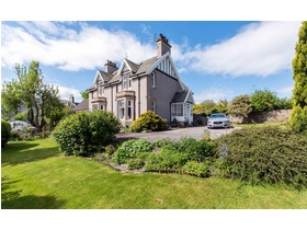 Bellevue Road, Moray, Banff, AB45 1BJ
