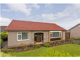 Muirend Road, Perth, PH1 1JS