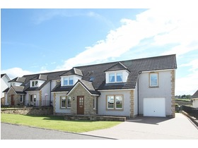 Bains Brae, Star Of Markinch, Glenrothes, KY7 6BT