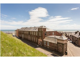 Marine Court Hill Road, Arbroath, DD11 1BF