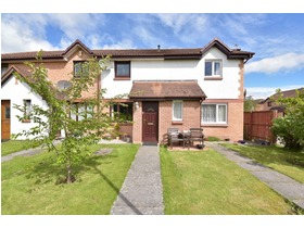 Ashwood Mews, Bridge Of Don, AB22 8XS