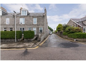 Brighton Place , West End (Aberdeen), AB10 6SU