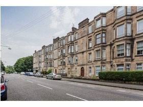Wellshot Road, Tollcross, G32 7QW