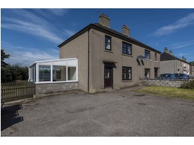 Distillery Cottages, Keith, AB55 6QY