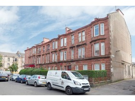 Percy Street, Glasgow, G51 1nz, Ibrox, G51 1NZ