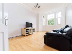 Taylor Gardens, Edinburgh, Eh6 6tg, The Shore, EH6 6TG