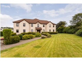 Glendevon Way, Broughty Ferry, DD5 3TG