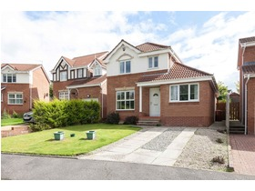 Lady Emily Way, Gorebridge, EH23 4GA