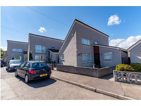 Links Court, Port Seton, Prestonpans, EH32 0EU