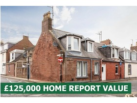 West Newgate, Arbroath, DD11 1BL
