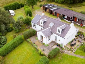 , Lochranza, Isle Of Arran, North Ayrshire, Ka27 8jf, Lochranza, KA27 8JF