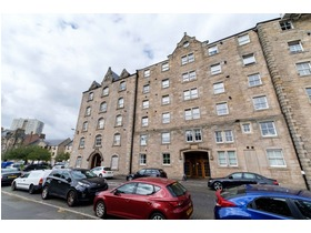 Johns Place, Leith, EH6 7EN